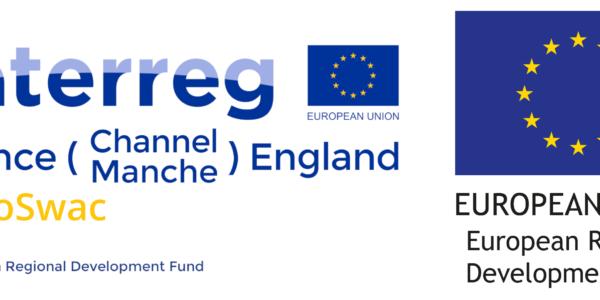 Invitation à la réunion de lancement EuroSwac