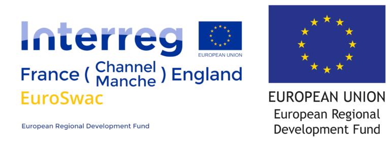 Read more about the article Invitation à la réunion de lancement EuroSwac