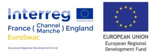 Invitation to EuroSwac kick-off meeting