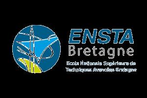 ENSTA_BRETAGNE_300X200
