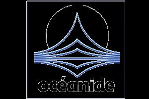 OCEANIDE_