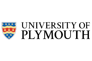 UNIVERSITY OF PLYMOUTH_