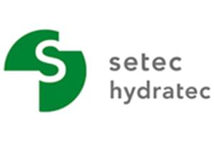 SETEC HYDRATEC